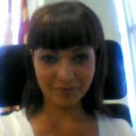 Eva Diez Lopez