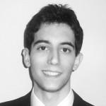 Alexander Salvador, Director d'El Jurista.
