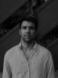 David García Giménez El Jurista