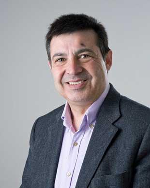 Antoni Guil, Alcalde de Montmeló