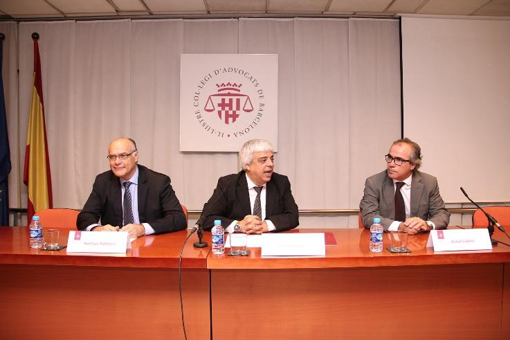 International Arbitration Congress