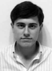 Carlos Lora