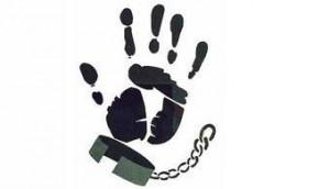 Reig Pla compara el aborto y la esclavitud, y negros pro