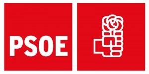 logo-psoe[1]