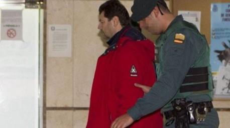 Mallorca, destino de la mafia