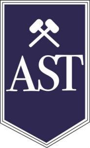 Logotipo de la plataforma Abogados Sin Toga