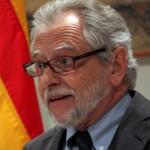 Carles Viver i Pi-Sunyer