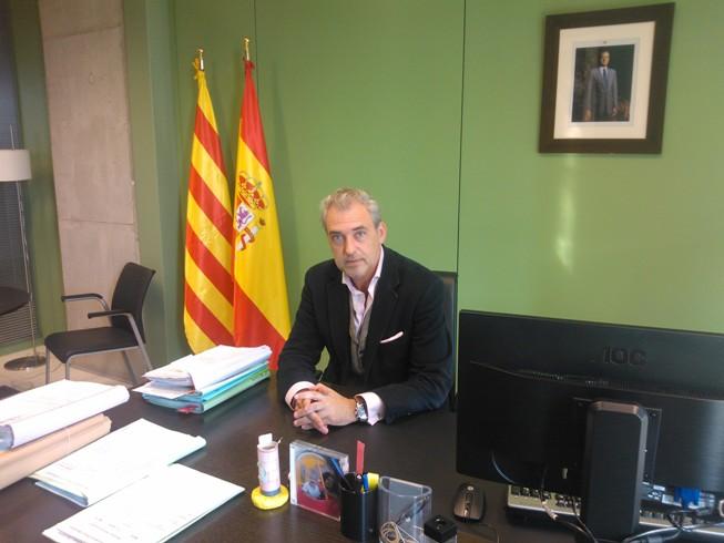 Entrevista-al-jutge-Jorge-Vergara-2