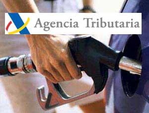 Fuente: logisticaytransporte.es