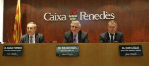 330_1322223931caixa-penedes-ricard-pages