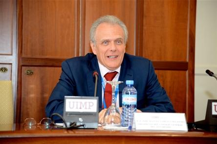 José Manuel García Collantes
