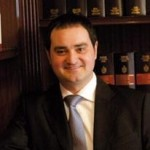 Antonio Valmaña C