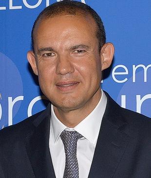 Ignacio López Chocarro