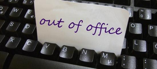 excedencia laboral voluntaria: