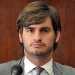 Carlos P. Pagliere (h.)