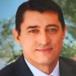 Carlos Muñoz, Socio Director de Muñoz Fresco, despacho socio de Hispajuris en Valencia.