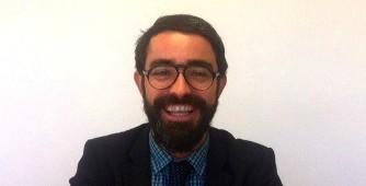 Jordi Camó, Socio de Grau & Angulo