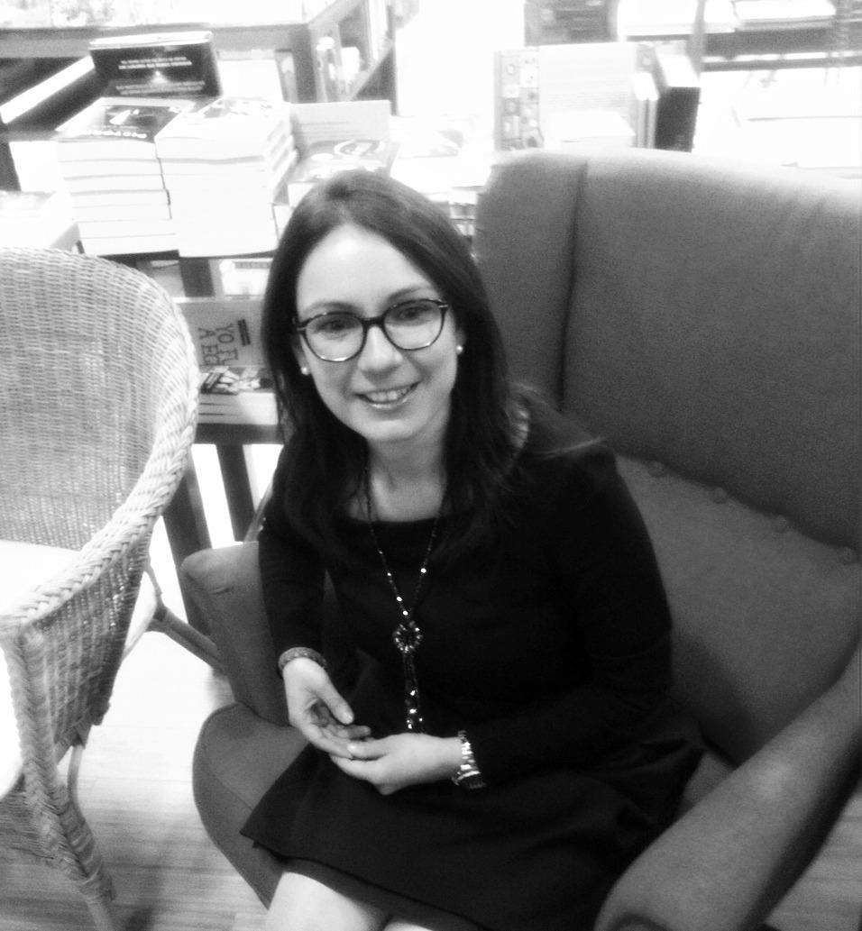Laura Mollà