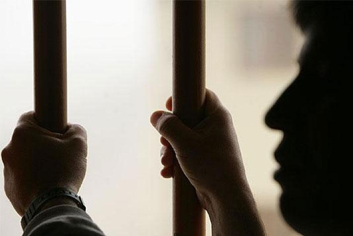 Consecuencias de los antecedentes penales