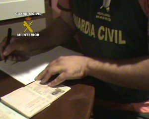 Fuente: guardiacivil.es