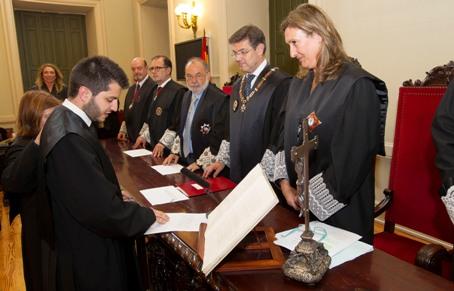 VII Encuentros en Madrid