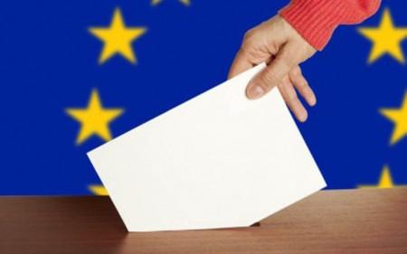 elecciones-al-Parlamento-Europeo1