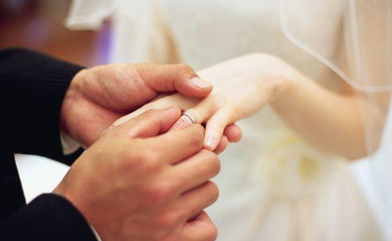 menores de 16 años no emancipados no podrán casarse