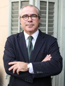 RafaelEspino_presidentTAB (2)