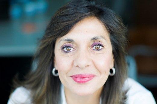 María Jesús Gonzalez-Espejo