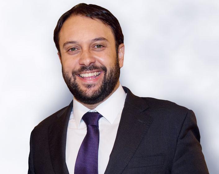 Carlos García-León