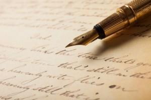 papel-escrito-pluma