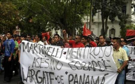 provincias-Ayer-Avenida-Peru-Central_LPRIMA20120207_0048_25