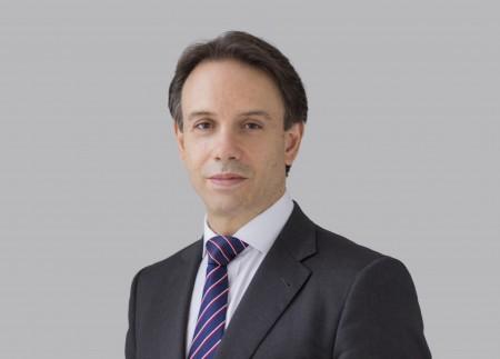 Pablo Azcona Socio Fiscal Grant Thornton