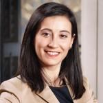 Isabel Nuñez ICN Legal