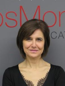 Antonia Lobo