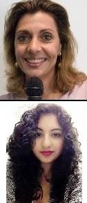 María-Jesús-González-Espejo-Maricruz Padilla