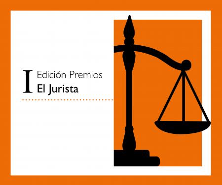 Premios El Jurista