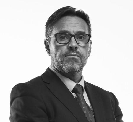 Miguel Ángel Durán