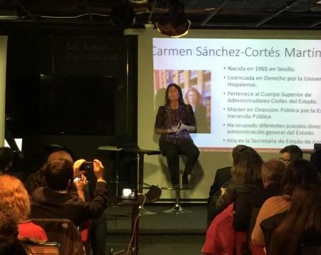 _Carmen Sanchez Cortes
