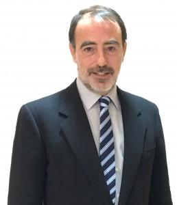 Enric Piera