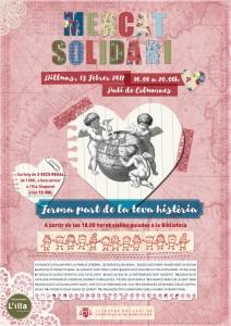mercat-solidari2017