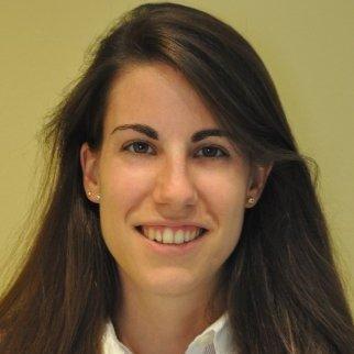 Anna-Clara Martínez Fernández