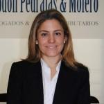 Inés Molero