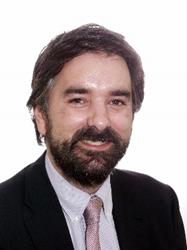 Jordi Falceto