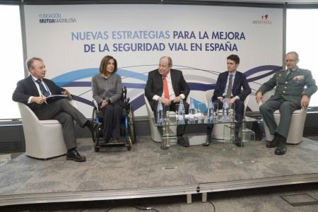 Jornada Fundación Mutua Servimedia _Mesa redonda (1)