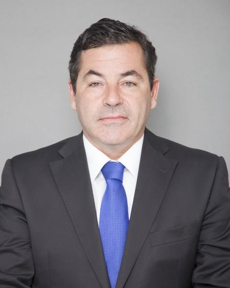 Miguel Riaño