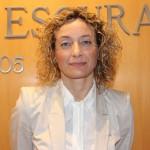 Rocío Martín abogada