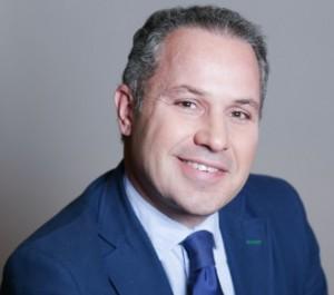 Antonio Pedrajas