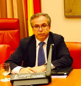 Javier López García de la Serrana-HISPAJURIS