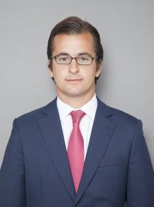 Javier de Carvajal